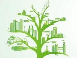 Phát động giải thưởng báo chí viết về công nghệ xanh