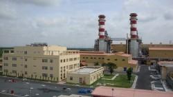 Nhiệt điện Nhơn Trạch 2: Vượt mốc sản lượng 8 tỷ kWh