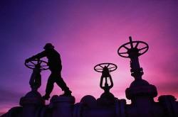 Ban hành Hợp đồng mẫu của Hợp đồng Chia sản phẩm dầu khí