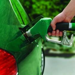 Thúc đẩy sử dụng nhiên liệu sinh học sớm hơn lộ trình