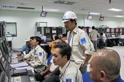 Nhà máy lọc dầu Dung Duất: 600 ngày vận hành an toàn, hiệu quả