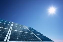 Cần thay đổi tư duy lỗi thời về năng lượng tái tạo