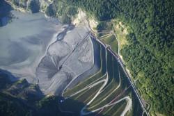 Tập đoàn công nghiệp than đá lớn nhất Hoa Kỳ phá sản