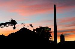 Đề xuất giải quyết nhiên liệu than cho nhiệt điện Việt Nam
