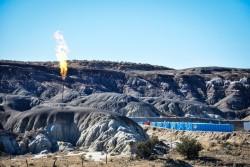 Giá dầu thế giới có thể đạt đỉnh trong ba tháng tới?