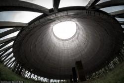 Ngành điện hạt nhân sau Westinghouse phá sản