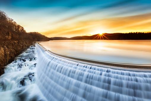 Hệ sinh thái năng lượng toàn cầu đang thay đổi (Phần 2) 3