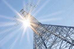 14 nước thuộc Liên đoàn Arab thiết lập thị trường điện chung