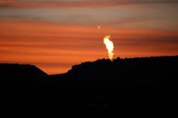 Quyền lực dầu mỏ sẽ thuộc về ai?