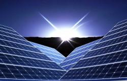 Năng lượng tái sinh, nhiên liệu chủ đạo của tương lai