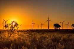 Cần một khung chính sách lâu dài cho năng lượng tái tạo