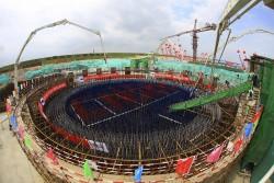 Nếu Trung Quốc mua lại công ty điện hạt nhân Westinghouse?