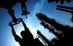 Thị trường dầu mỏ gần đạt tới sự cân bằng