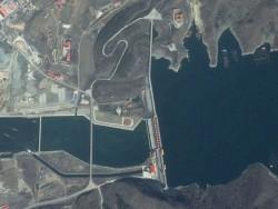 Đầu tư thủy điện vừa và nhỏ: Những vấn đề cần lưu ý