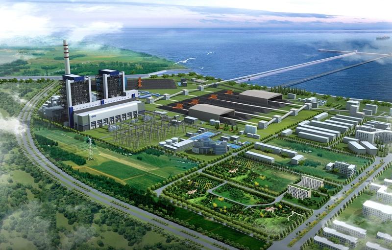 Vì sao Việt Nam cần phát triển nhiệt điện than? (Bài 14)