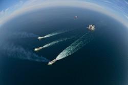 Exxon Mobil đề nghị bỏ lệnh cấm vận cho dự án dầu khí ở Nga