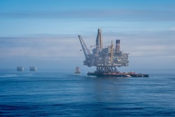 Hoa Kỳ bác đề nghị của Exxon về hợp tác dầu khí với Nga
