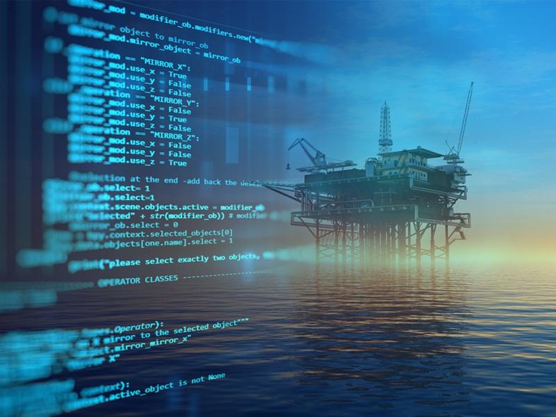 Năng lượng Việt Nam và cách mạng công nghiệp 4.0
