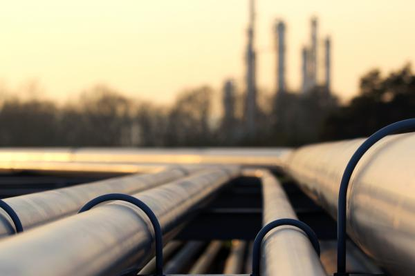 PVN and GAZPROM extend the Cooperation in gas power sector