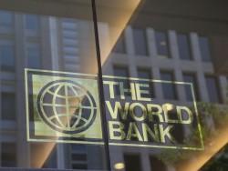 WB công bố báo cáo dự báo giá dầu trong ngắn hạn