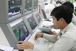 PVCFC ứng dụng công nghệ thông tin trong sản suất, kinh doanh