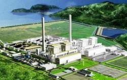 Quảng Bình hỗ trợ EVN thực hiện dự án Nhiệt điện Quảng Trạch