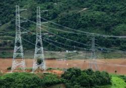 Thống nhất đầu mối quản lý lưới điện 110kV miền Bắc