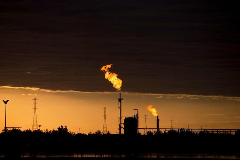 Giá dầu thấp tác động thế nào đến nền kinh tế Việt Nam? [Kỳ cuối]