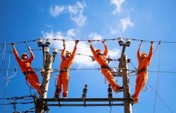 Trước nguy cơ thiếu điện [tạm kết]: Nhận diện rủi ro và giải pháp