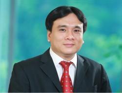 Chân dung Tổng giám đốc PV Drilling Nguyễn Xuân Cường