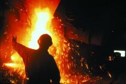 Cấm nhập khẩu công nghệ cũ tiêu hao nhiều năng lượng