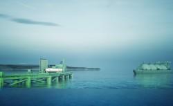 Cập nhật tiến độ Chuỗi dự án LNG Thị Vải và Sơn Mỹ