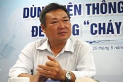Bổ nhiệm Chủ tịch HĐTV Tổng công ty Điện lực TP. Hồ Chí Minh