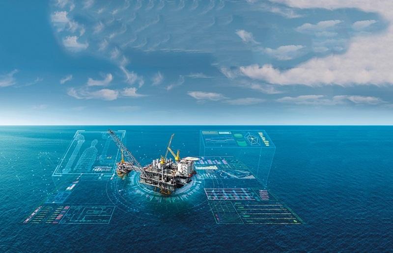 Chuyển đổi số trong công nghiệp dầu khí: Thực trạng và triển vọng tại Việt Nam