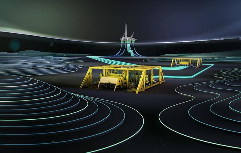 Chuyển đổi số trong thăm dò, khai thác dầu khí [Kỳ 1]: Xu thế của thế giới