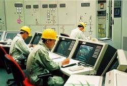EVN sẽ khai thác đối đa nguồn nhiệt điện và nhập khẩu