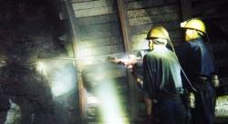 Vinacomin khai thác đạt gần 3,7 triệu tấn than trong tháng 4