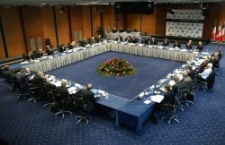 Các nước G7 xem xét lại chính sách phát triển điện hạt nhân