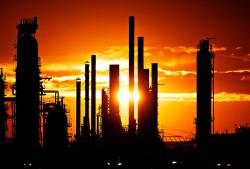 Nam Van Phong refinery still in infancy, six years on