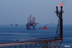 Những thách thức trong chiến lược phát triển năng lượng Việt Nam