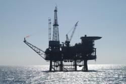 PetroVietnam, Gazprom thỏa thuận đầu tư các dự án mới
