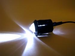 Hàn Quốc khởi công nhà máy sản xuất đèn LED tại Hà Nam