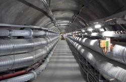 Chất thải hạt nhân được xử lý và lưu giữ thế nào?