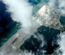 Mỹ đi tới cùng trên Biển Đông: Chuyện gì sẽ xảy ra?