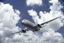 Tiết lộ chi tiết về chuyến bay do thám của Mỹ trên
