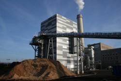 Lấy ý kiến quy định phát triển điện sinh khối, rác thải rắn