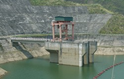 Điều chỉnh các quy hoạch thủy điện ở Tây Nguyên