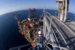Đại gia dầu mỏ số 1 thế giới hướng đến Việt Nam
