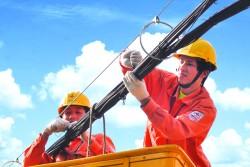Kiến nghị bổ sung Quy hoạch Điện lực TP.HCM