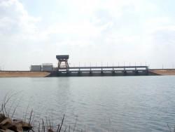 TP.HCM muốn  thủy điện Trị An điều chỉnh  lưu lượng nước